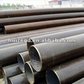 st33.2 seamless pipe