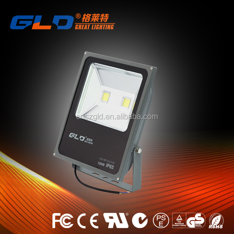 Alibaba Best Sellers Die-casting Aluminum Body 2835 Stadium Led Flood Light For Sale With Low Price