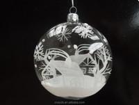 christmas ball,lighthouse christmas decorations,traditional christmas wreaths