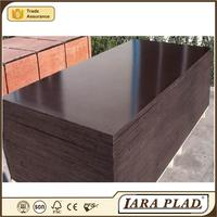 film faced plywood factory price for timber formwork,film faced plywood ,18mm rubber plywood