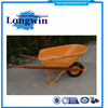 farm tools and equipment and their uses wheelbarrow wholesale