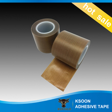 Best Wholesale Websites High Quality PTFE Teflon Adhesive Tape Manufacturers