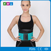 China manufacture Amazon hot selling back waist support