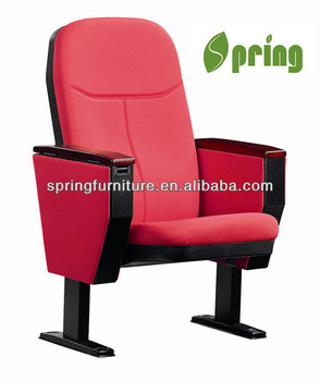 2014 hot sale training room chair dressing room chair dining room chairs with wheels AP-12