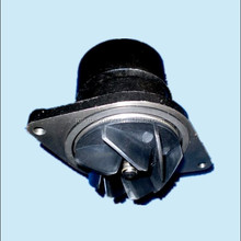 High quality ISDe Water Pump 4891252 for sale