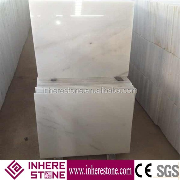 guangxi white marble, korea marble importers