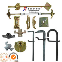 construction tools formwork tools construction fasteners