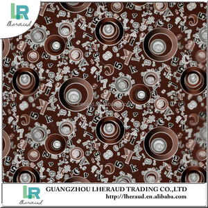 Pvc Leather Stamping Patterns Wholesale Suppliers