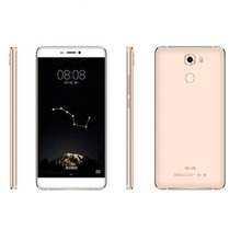 6.0inch MTK Quad-one core Android 7.0 China 4G smartphone with Finger print OEM mobile phone