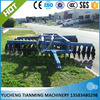 /product-detail/28-pcs-heavy-duty-trailed-disc-plough-and-disc-harrow-for-tractor-60392642684.html