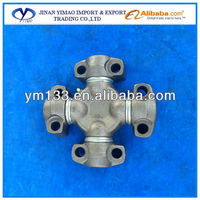 truck spare parts heavy duty universal joint