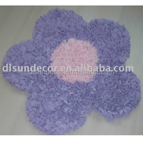 High quality hand woven cotton rugs manufacturers