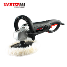 1600w Car Polisher for polishing,car wax polishing machine