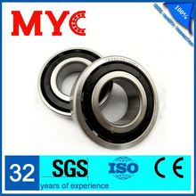 High speed job lots ball bearing