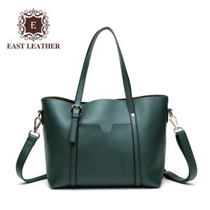 bed43fb999 E3153 New model designer handbags famous brands women tote bag