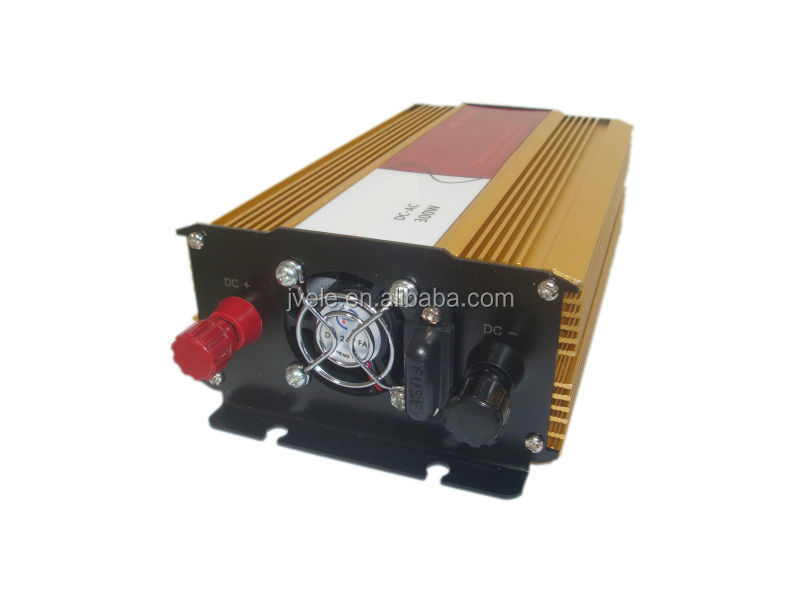 1000W pure sine wave power inverter 12v 220v DC to AC inverters