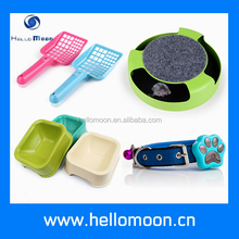 Factory Price Top Quality Durable Eco-friendly Cat Product