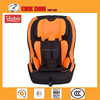 Gold supplier manufacture the baby car seat with isofix, isofix car seat