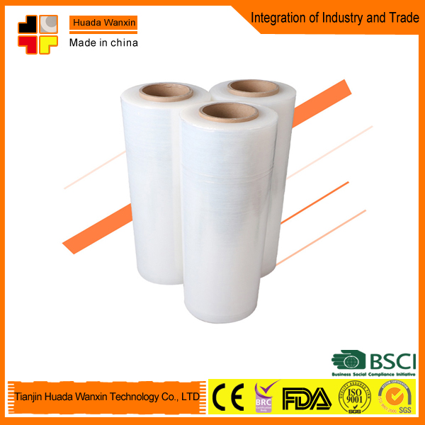 blister packaging pattern table cloth manufacturer