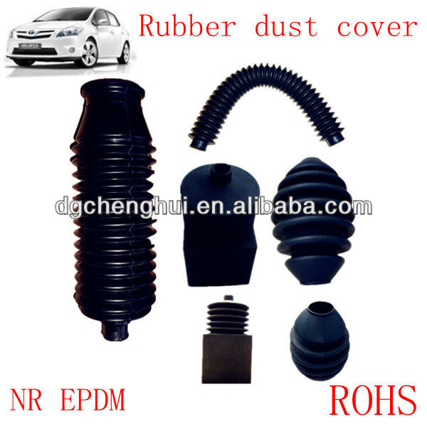 Industry Automotive Rubber Parts senior rubber parts unique industries car partsunique industries auto parts