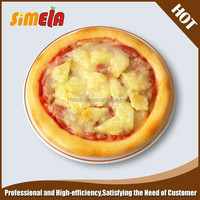 Simela Plastic Western food model