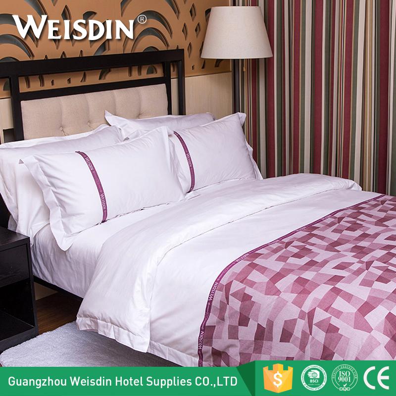 fournisseur linge de lit pour hotel Grossiste lit cars Acheter les meilleurs lit cars lots de la Chine  fournisseur linge de lit pour hotel