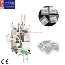 Automatic Tea Bag Packing Machine/filter paper tea bag packing machine for all kinds of teas or coffees