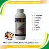 /product-detail/food-grade-edible-printing-ink-for-printing-on-cake-candy-chcolates-capsule-tablets-60483012566.html