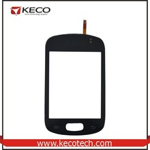 China Supplier for Samsung Galaxy Music S6012 Touch Digitizer
