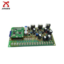 Cheap pcb manufacturer pcb assembly suppiler