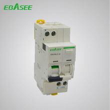 Cheap Price Good Quality Wifi Controlled Circuit Breaker