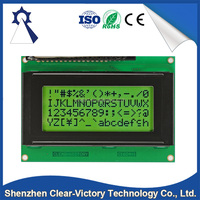 New arrival product industrial intelligent lcm module alibaba dot com