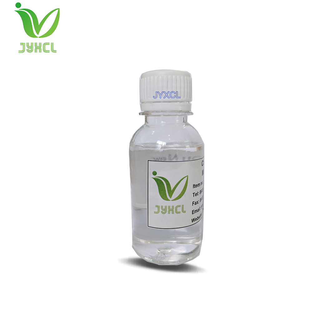 JY-261 Transformer oil, 100% pure silicone oil 50 cst for industrial use