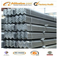 Q235 Hot rolled Steel Angle iron bars/Steel bars prices per ton from China (Email clare@tslgsteel.com)