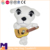 Shenzhen toy factory custom stuffed dog plush toy guitar