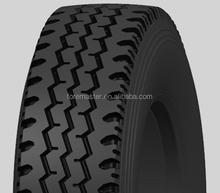 FORLANDER Brand truck tires low profile 22.5