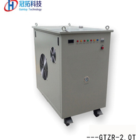 Newest Hot Sell Combustion Support Machine