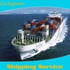Ocean Transportation Service From China To