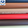 409-13D012- Customized High Quality Nonwoven PVC Furniture Artificial Leather Fabric Material