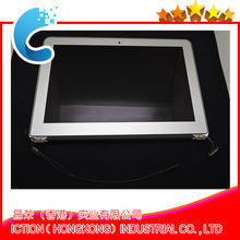 "11"" Laptop LCD screen Assembly For Macbook Air A1370 MC505 MC969 Brand New To 2010 And 2011 Years"
