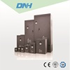 D51 Series Vector Control Frequency Inverter/VFD/AC Drive/0.75KW~500KW