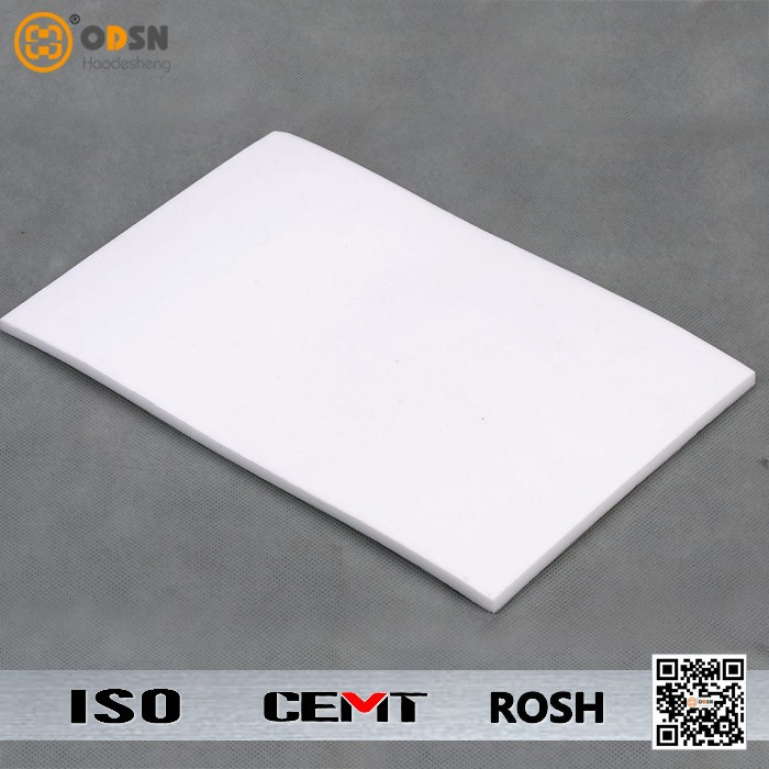 Pure high temperature teflon sheets suppliers
