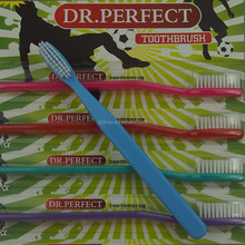 toothbrush producer perfect design and quality toothbrush for adults