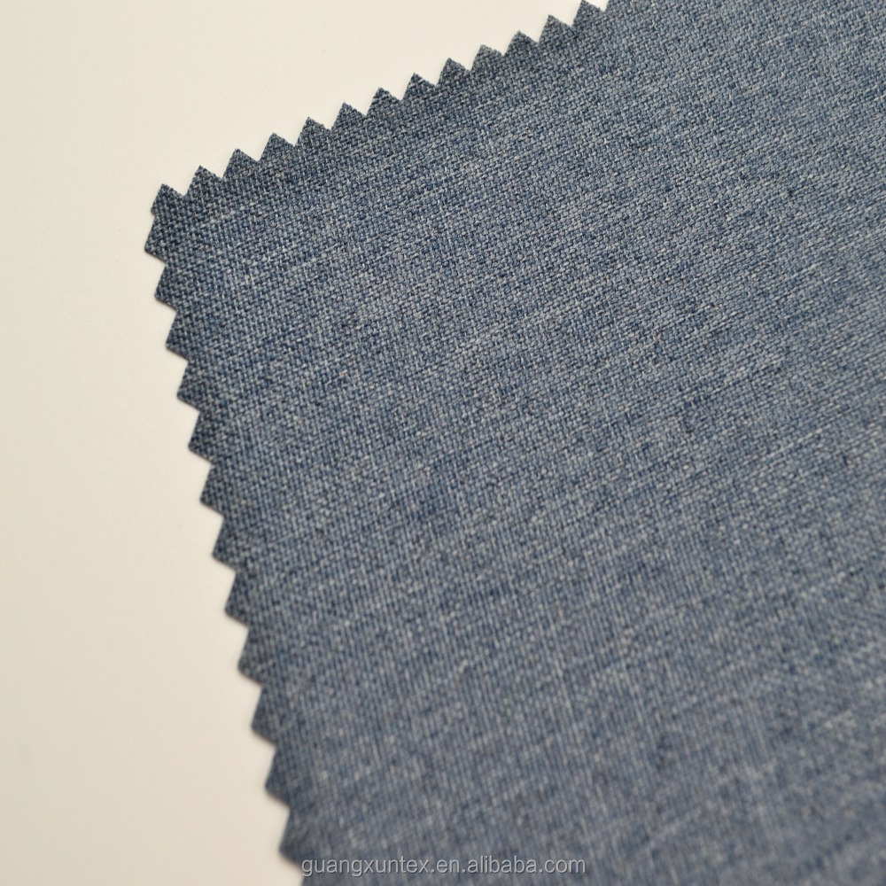 300D oxford fabric 100% polyester fabric pu coated