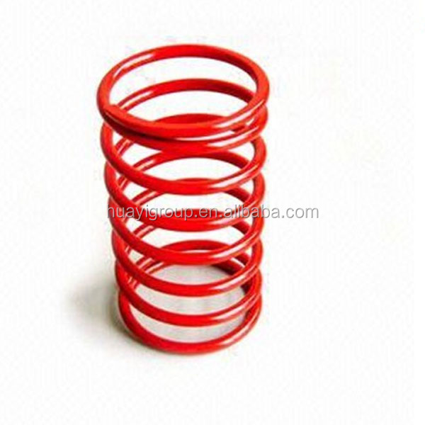OEM Stainless Steel Compression Spring