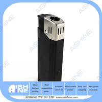 Mini usb Drive DV 1080P Infrared Night Vision Camera 1920*1080 Video 30fps usb Drive Camcorde