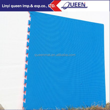 interlocking anti fatigue floor mats buy judo gi eva foam cutter