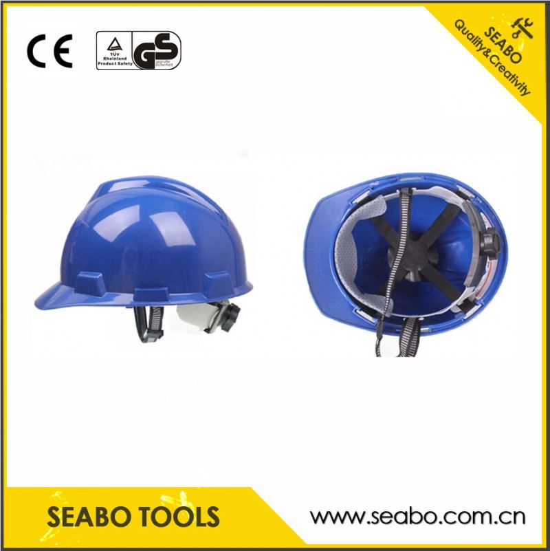 Fashion design mini construction hard hat with high quality
