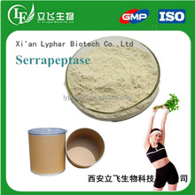 Nutrition Supplement Best Price Serrapeptase