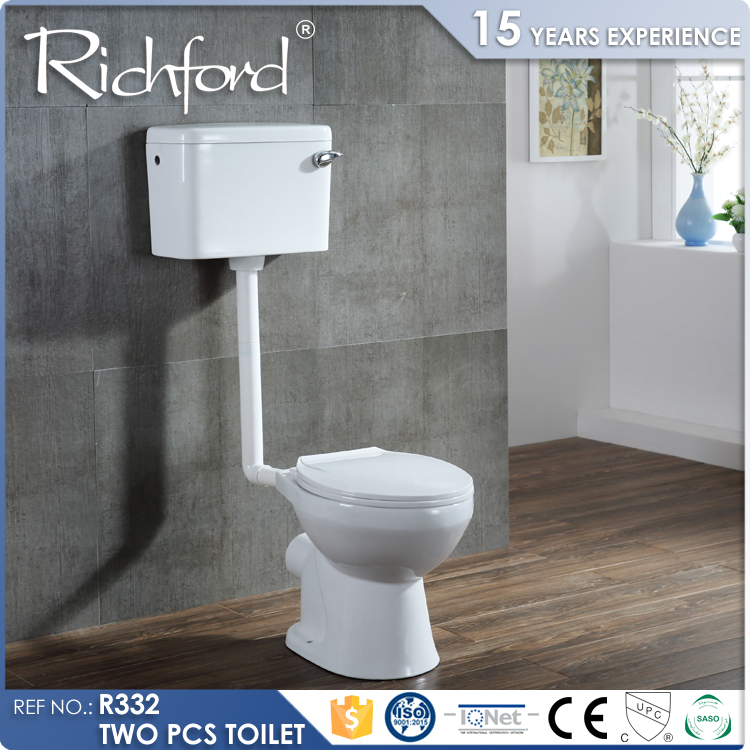 Ceramic Toilet Water Saving China Manufacturer Sanitary Ware toilets prices